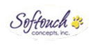 Softouch concepts. inc.