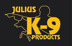 JULIUS K-9 PRODUCTS